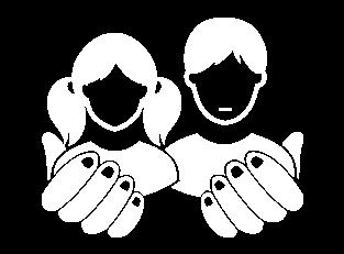 Ubezpieczenia grupowe